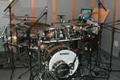 Dave weckl store gear for Yamaha dealers in my area